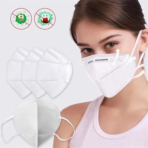 Kn95-N95-Anti-Dust-PM2-5-Face.jpg