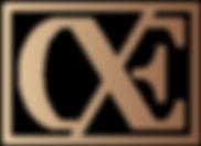 DXE-Artboard 22-revision1.png