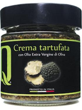 CREMA TARTUFATA - 6.7 OZ (190g)
