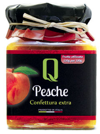 PESCHE - 12.3 OZ (350g)