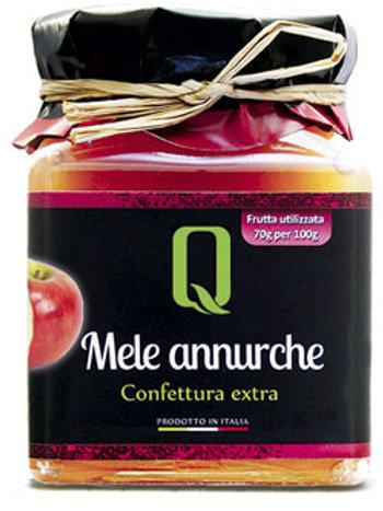 MELE ANNURCHE- 8.8 OZ (250g)
