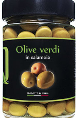 OLIVE VERDI - 10.62 OZ (314ml)