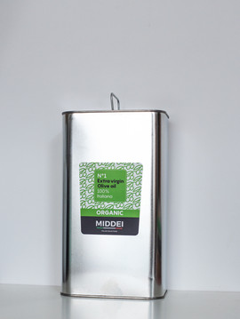MIDDEI ORGANIC lattina.jpg
