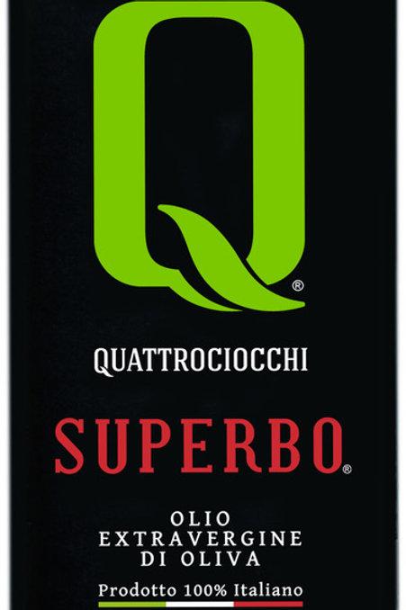 SUPERBO - 101.4 FL OZ (3L)