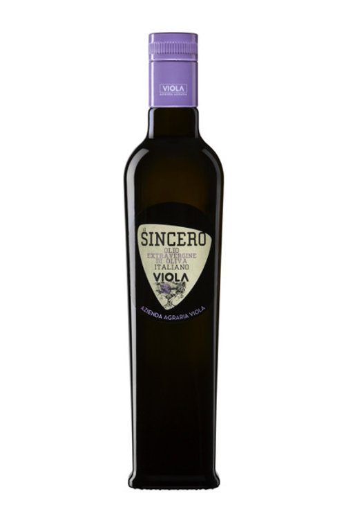 IL SINCERO - 16.9 FL OZ (500ml)