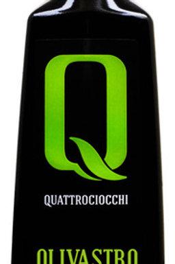 OLIVASTRO - 16.9 FL OZ (500ml)