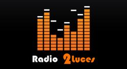 Entrevista Radio Dos Luces