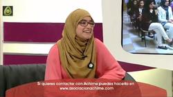 Entrevista Córdoba Int TV