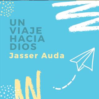 Un Viaje hacia Dios, Jasser Auda