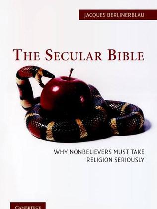 The Secular Bible (2005)