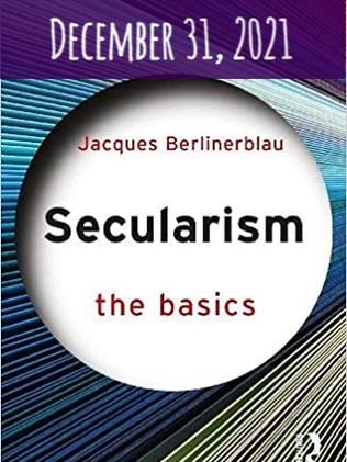 secularism_the_basics_edited.jpg
