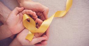 Setembro Amarelo: O Suicídio tira a vida de uma pessoa a cada 40 segundos