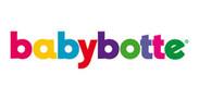 Babybotte.