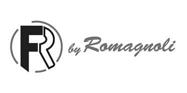 FR-Romagnoli
