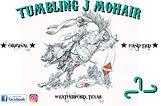 Tumbling J Mohair.JPG