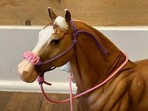 Lilac Soft pink Breyer.jpg
