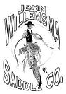 John Willemsma Saddle Co Logo.jfif