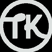 TK LOGO white.png