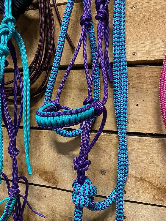 Purple turq chevron lead.jpg