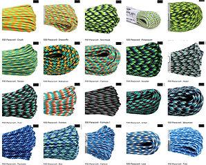 Multi Colored Paracord 2.jpg