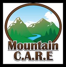 mtncare_logo.png
