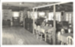Big Falls Lodge interior 1937.jpg
