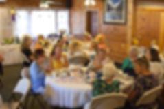 garden club - birthdays - group.jpg