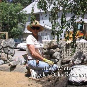 2007 Big Falls Lodge Construction