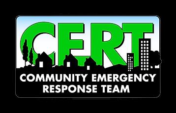Logo CERT1.png