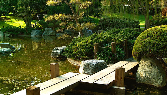 JapaneseFriendshipGarden.1.jpg