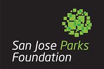 SJPF.Black.Logo.6.11.12.jpg