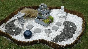 Mon Jardin zen.jpg