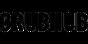 Grubhub-logo-use_edited_edited.png