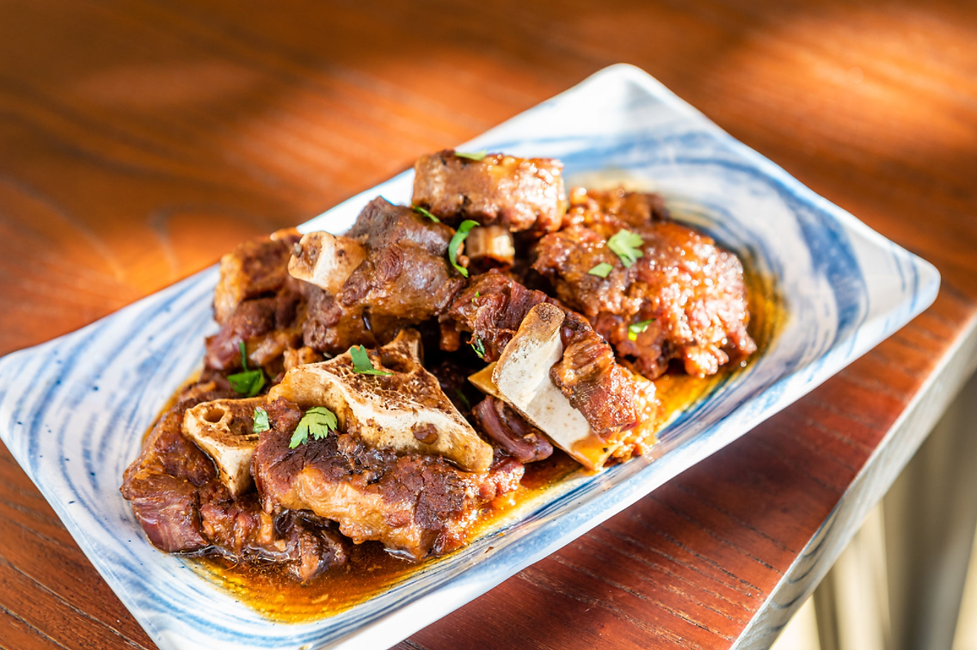 oxtails.png