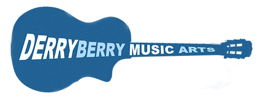 Derryberry music arts_edited.png