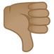 thumbs-down-emoji-transparent-14_edited.