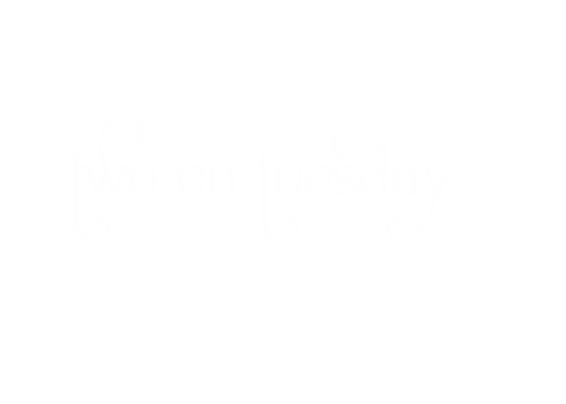 Two On Tuesday Logo.png