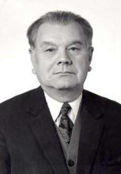 ЕЛИСЕЕВ Георгий Викторович