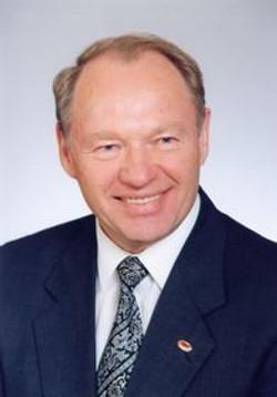 ЗАЙЦЕВ Анатолий Александрович