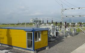 Substation Rental.PNG