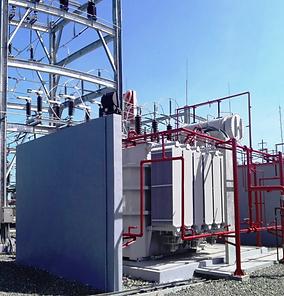 Turnkey Substation.PNG