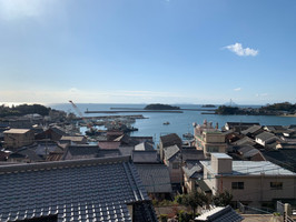 Tomonoura, Fukuyama