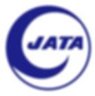 Overseas allied member of JATA
