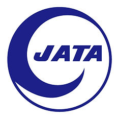 Overseas allied member of JATA
