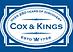 Cox & Kings Japan