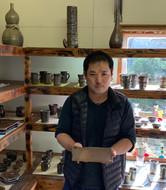 Tatsuya YAMAMOTO, SUMINOE