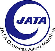 JATA_OAM_Logo__English (002).jpg