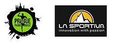 PPR-LS-logo.jpg