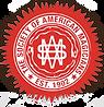Society_of_American_Magicians_logo.png