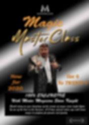 master class logo v2.jpg